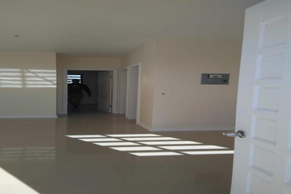 Foto de casa en venta en calle san román , benito juárez, ensenada, baja california, 9232861 No. 03