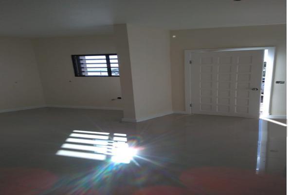 Foto de casa en venta en calle san román , benito juárez, ensenada, baja california, 9232861 No. 04
