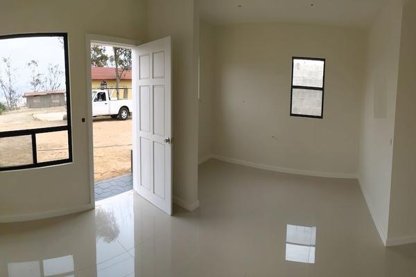 Foto de casa en venta en calle san román , benito juárez, ensenada, baja california, 9232861 No. 05
