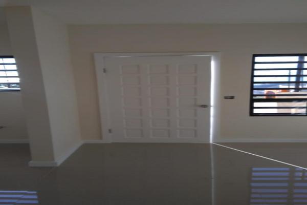 Foto de casa en venta en calle san román , benito juárez, ensenada, baja california, 9232861 No. 06
