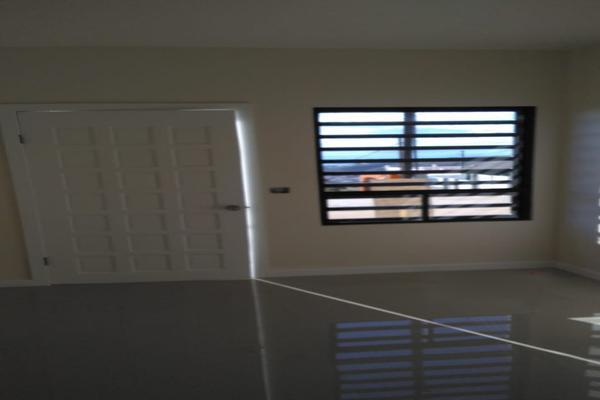 Foto de casa en venta en calle san román , benito juárez, ensenada, baja california, 9232861 No. 07