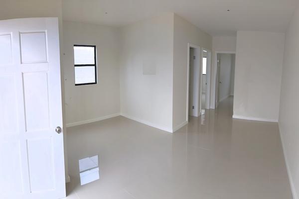 Foto de casa en venta en calle san román , benito juárez, ensenada, baja california, 9232861 No. 08