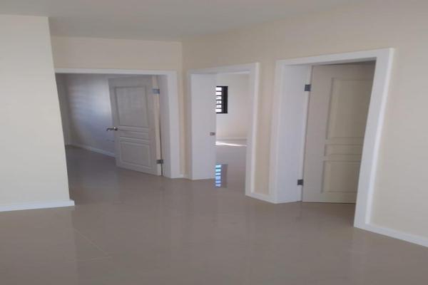 Foto de casa en venta en calle san román , benito juárez, ensenada, baja california, 9232861 No. 09