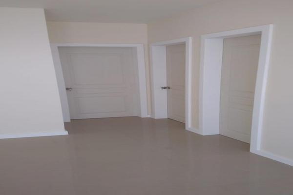 Foto de casa en venta en calle san román , benito juárez, ensenada, baja california, 9232861 No. 10