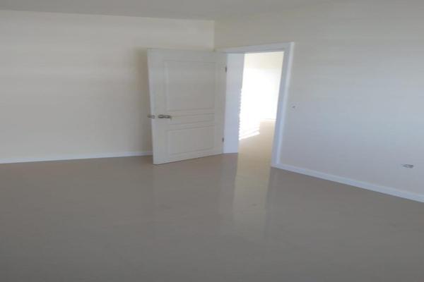 Foto de casa en venta en calle san román , benito juárez, ensenada, baja california, 9232861 No. 11