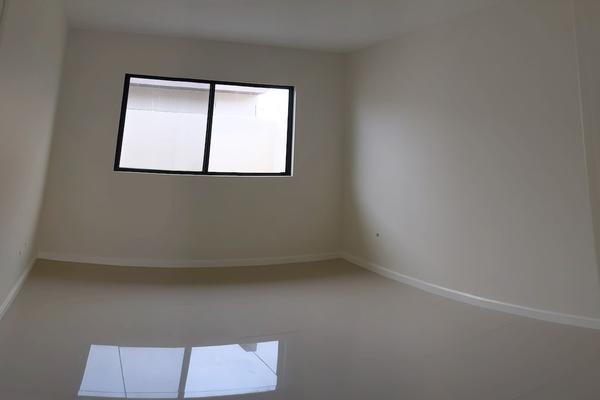 Foto de casa en venta en calle san román , benito juárez, ensenada, baja california, 9232861 No. 12