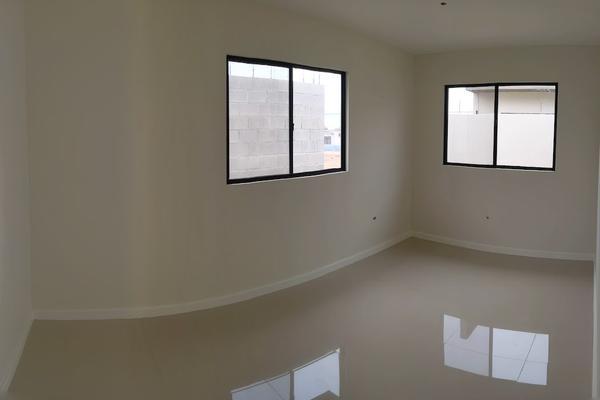 Foto de casa en venta en calle san román , benito juárez, ensenada, baja california, 9232861 No. 13