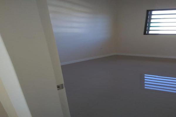 Foto de casa en venta en calle san román , benito juárez, ensenada, baja california, 9232861 No. 14
