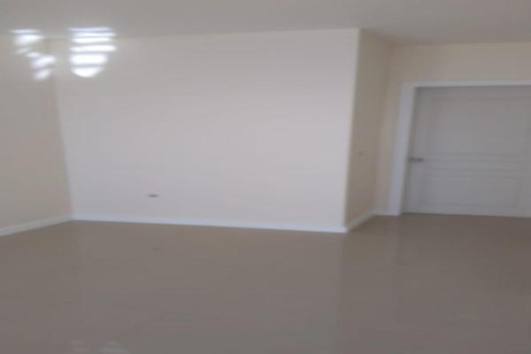 Foto de casa en venta en calle san román , benito juárez, ensenada, baja california, 9232861 No. 15