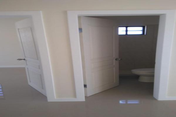 Foto de casa en venta en calle san román , benito juárez, ensenada, baja california, 9232861 No. 16