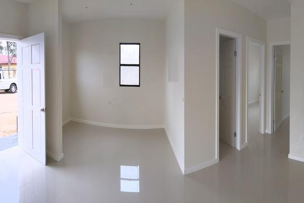 Foto de casa en venta en calle san román , benito juárez, ensenada, baja california, 9232861 No. 20