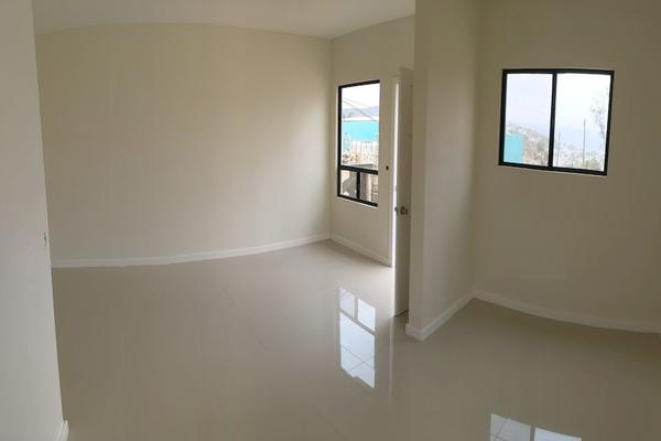 Foto de casa en venta en calle san román , benito juárez, ensenada, baja california, 9232861 No. 21