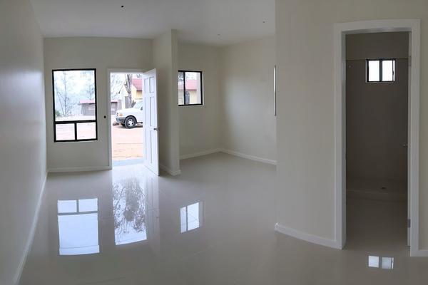 Foto de casa en venta en calle san román , benito juárez, ensenada, baja california, 9232861 No. 22