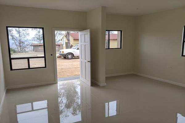 Foto de casa en venta en calle san román , benito juárez, ensenada, baja california, 9232861 No. 23