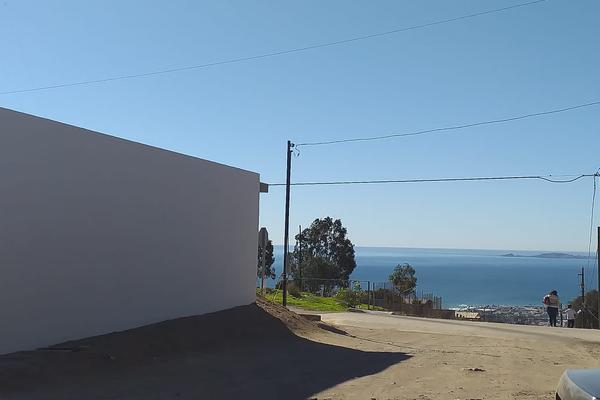 Foto de casa en venta en calle san román , benito juárez, ensenada, baja california, 9232861 No. 24