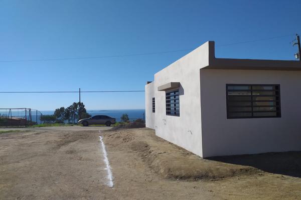 Foto de casa en venta en calle san román , benito juárez, ensenada, baja california, 9232861 No. 25