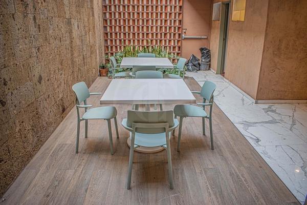 Foto de edificio en venta en calle satelite , jardines del bosque centro, guadalajara, jalisco, 20898405 No. 06