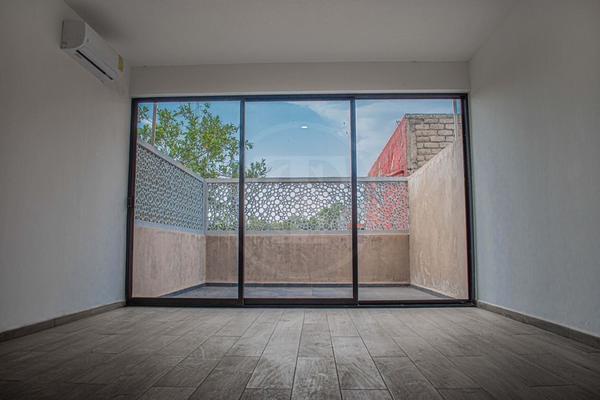 Foto de edificio en venta en calle satelite , jardines del bosque centro, guadalajara, jalisco, 0 No. 09