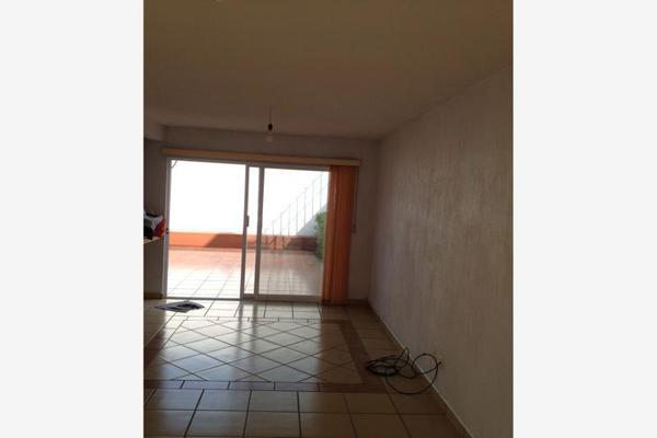 Foto de casa en renta en calle sauce mexicano, fraccionamiento sauces, emiliano zapata, morelos codigo postal 62767 10, tezoyuca, emiliano zapata, morelos, 0 No. 10