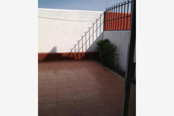 Foto de casa en renta en calle sauce mexicano, fraccionamiento sauces, emiliano zapata, morelos codigo postal 62767 10, tezoyuca, emiliano zapata, morelos, 0 No. 11