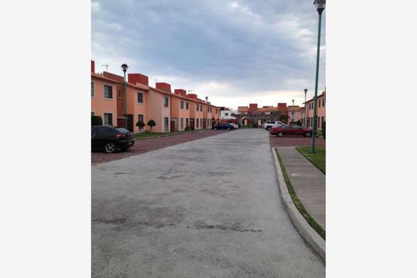 Foto de casa en renta en calle sauce mexicano, fraccionamiento sauces, emiliano zapata, morelos codigo postal 62767 10, tezoyuca, emiliano zapata, morelos, 0 No. 24