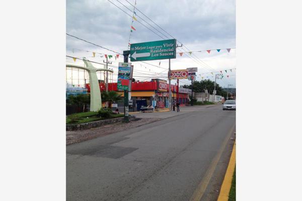 Foto de casa en renta en calle sauce mexicano, fraccionamiento sauces, emiliano zapata, morelos codigo postal 62767 10, tezoyuca, emiliano zapata, morelos, 0 No. 27