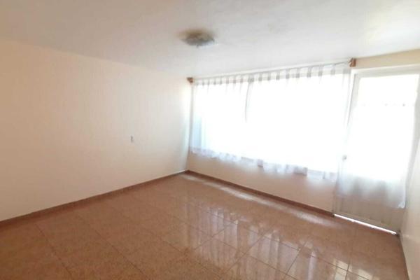 Foto de casa en venta en calle sauces manzana 154 lote 17 , tenorios, iztapalapa, df / cdmx, 0 No. 14
