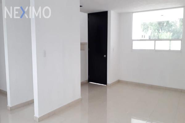 Foto de casa en venta en calle segunda privada de la rivereña sur 53, santa maria ixtulco, tlaxcala, tlaxcala, 7280697 No. 03
