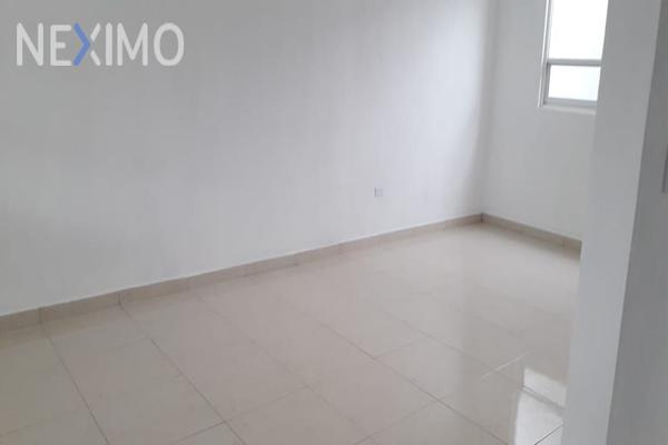 Foto de casa en venta en calle segunda privada de la rivereña sur 53, santa maria ixtulco, tlaxcala, tlaxcala, 7280697 No. 04