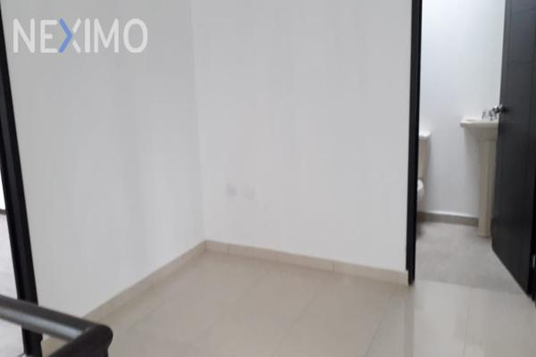 Foto de casa en venta en calle segunda privada de la rivereña sur 53, santa maria ixtulco, tlaxcala, tlaxcala, 7280697 No. 08