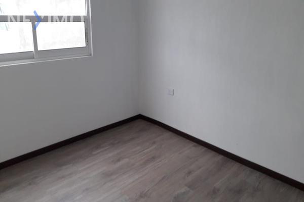 Foto de casa en venta en calle segunda privada de la rivereña sur 53, santa maria ixtulco, tlaxcala, tlaxcala, 7280697 No. 10