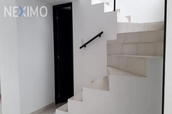 Foto de casa en venta en calle segunda privada de la rivereña sur 62, santa maria ixtulco, tlaxcala, tlaxcala, 7280697 No. 06