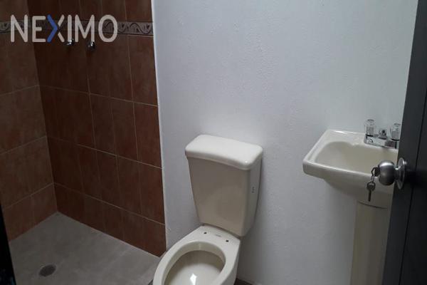 Foto de casa en venta en calle segunda privada de la rivereña sur 62, santa maria ixtulco, tlaxcala, tlaxcala, 7280697 No. 13