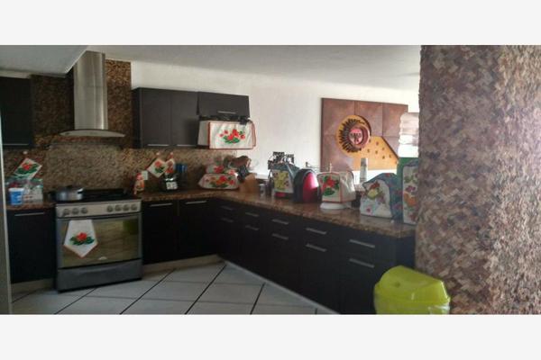 Foto de casa en venta en calle siclon 4, joyas de brisamar, acapulco de juárez, guerrero, 5894945 No. 02