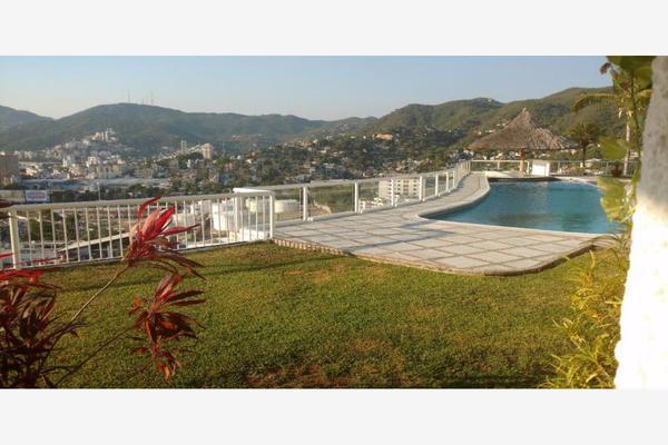 Foto de casa en venta en calle siclon 4, joyas de brisamar, acapulco de juárez, guerrero, 5894945 No. 03