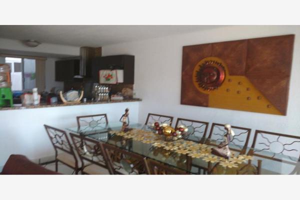 Foto de casa en venta en calle siclon 4, joyas de brisamar, acapulco de juárez, guerrero, 5894945 No. 04