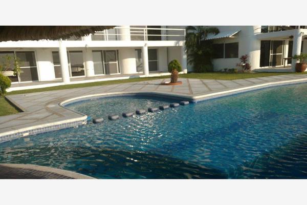 Foto de casa en venta en calle siclon 4, joyas de brisamar, acapulco de juárez, guerrero, 5894945 No. 05