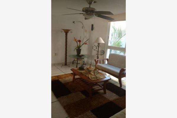 Foto de casa en venta en calle siclon 4, joyas de brisamar, acapulco de juárez, guerrero, 5894945 No. 06