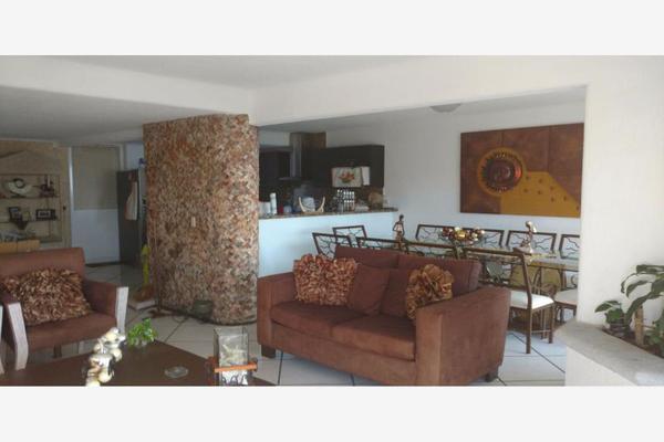 Foto de casa en venta en calle siclon 4, joyas de brisamar, acapulco de juárez, guerrero, 5894945 No. 07