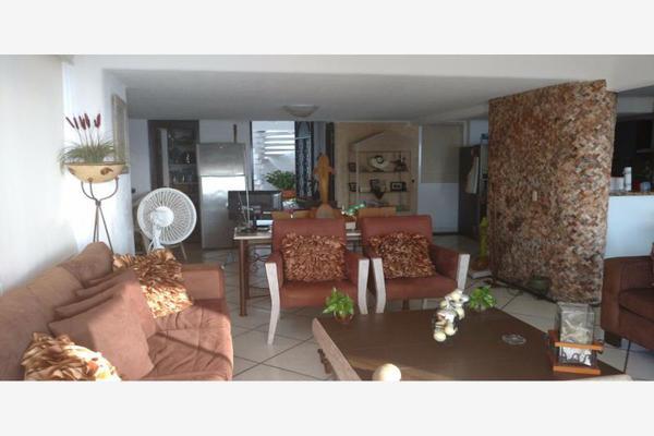 Foto de casa en venta en calle siclon 4, joyas de brisamar, acapulco de juárez, guerrero, 5894945 No. 09