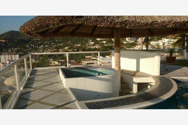 Foto de casa en venta en calle siclon 4, joyas de brisamar, acapulco de juárez, guerrero, 5894945 No. 10