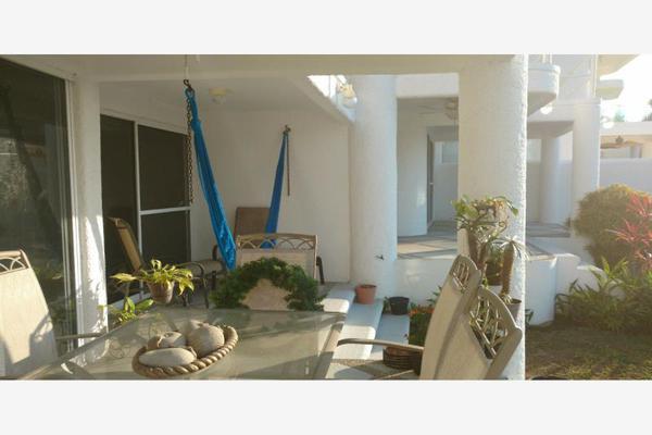 Foto de casa en venta en calle siclon 4, joyas de brisamar, acapulco de juárez, guerrero, 5894945 No. 11