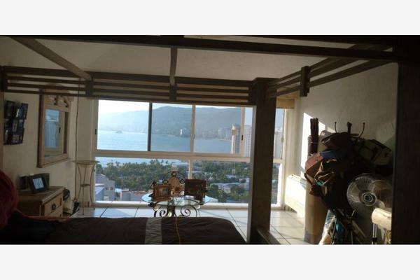 Foto de casa en venta en calle siclon 4, joyas de brisamar, acapulco de juárez, guerrero, 5894945 No. 14