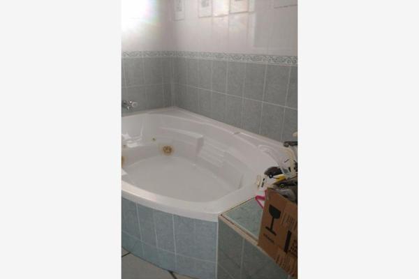 Foto de casa en venta en calle siclon 4, joyas de brisamar, acapulco de juárez, guerrero, 5894945 No. 15