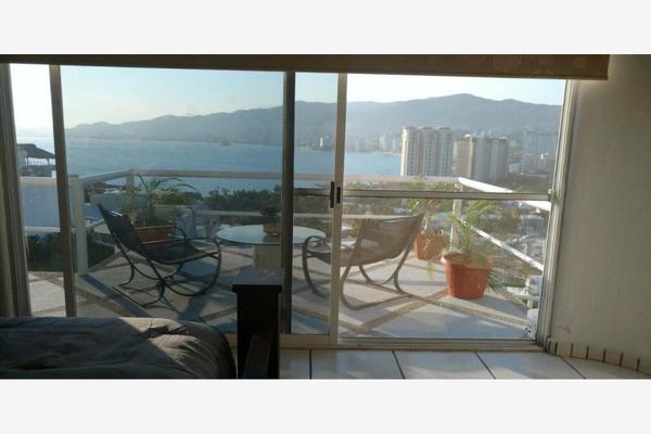 Foto de casa en venta en calle siclon 4, joyas de brisamar, acapulco de juárez, guerrero, 5894945 No. 17