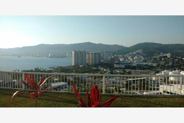 Foto de casa en venta en calle siclon 4, joyas de brisamar, acapulco de juárez, guerrero, 5894945 No. 18