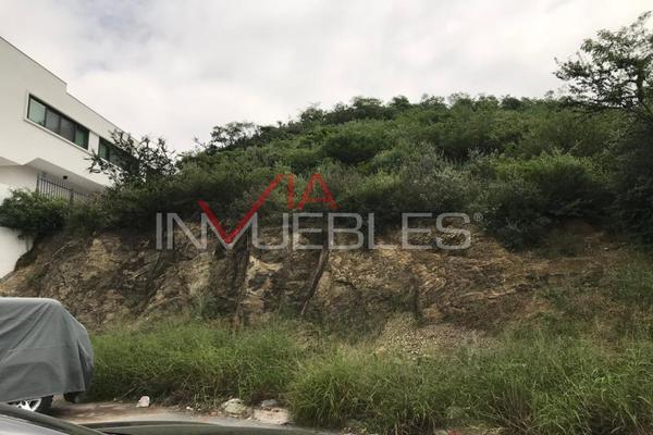 Foto de terreno habitacional en venta en calle #, sierra alta 3er sector, 64989 sierra alta 3er sector, nuevo león , sierra alta 3er sector, monterrey, nuevo león, 13337147 No. 08