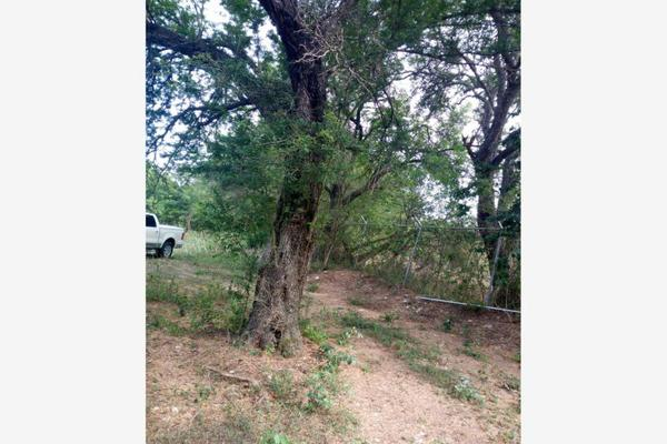 Foto de terreno habitacional en venta en calle sin nombre 0, san roque, juárez, nuevo león, 17624115 No. 05