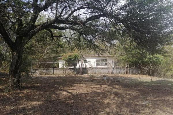 Foto de terreno habitacional en venta en calle sin nombre 0, san roque, juárez, nuevo león, 17624115 No. 14