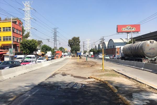 Foto de edificio en venta en calle sinaloa oriente , santa maría tulpetlac, ecatepec de morelos, méxico, 3732765 No. 02